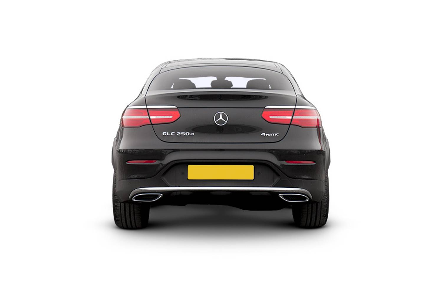 new mercedes benz glc diesel coupe glc 350d 4matic amg line 5 door 9g tronic 2016 for sale. Black Bedroom Furniture Sets. Home Design Ideas