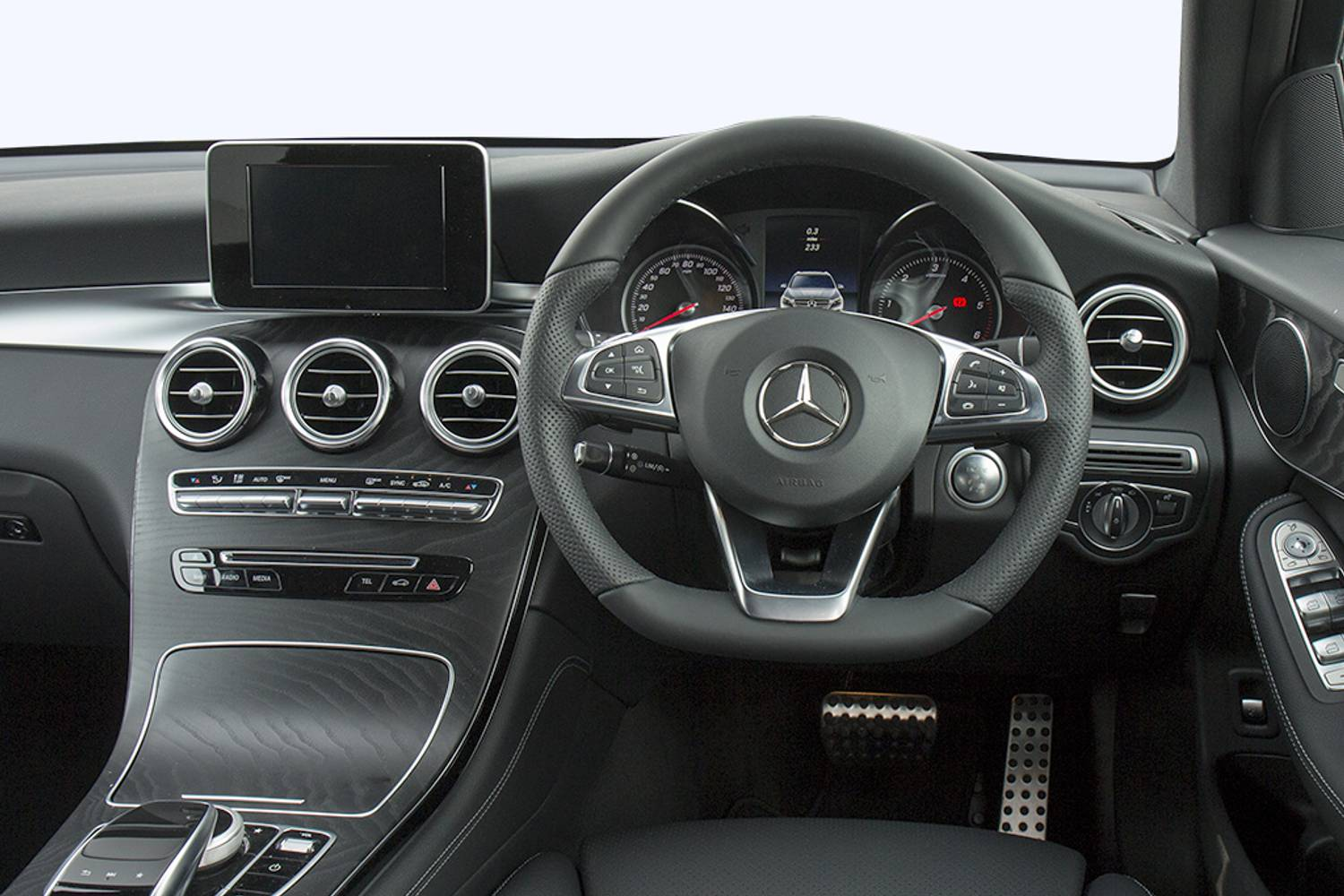 Mercedes Ml350 Price 2017 >> 100+ [ Mercedes Benz Silver Lightning Interior ] | Spy Shots 2012 Mercedes Ml Nearly Camo Free ...