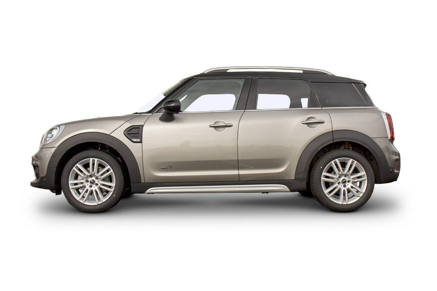new mini countryman hatchback 1 5 cooper s e all4 phev 5 door auto tech chili 2017 for sale. Black Bedroom Furniture Sets. Home Design Ideas