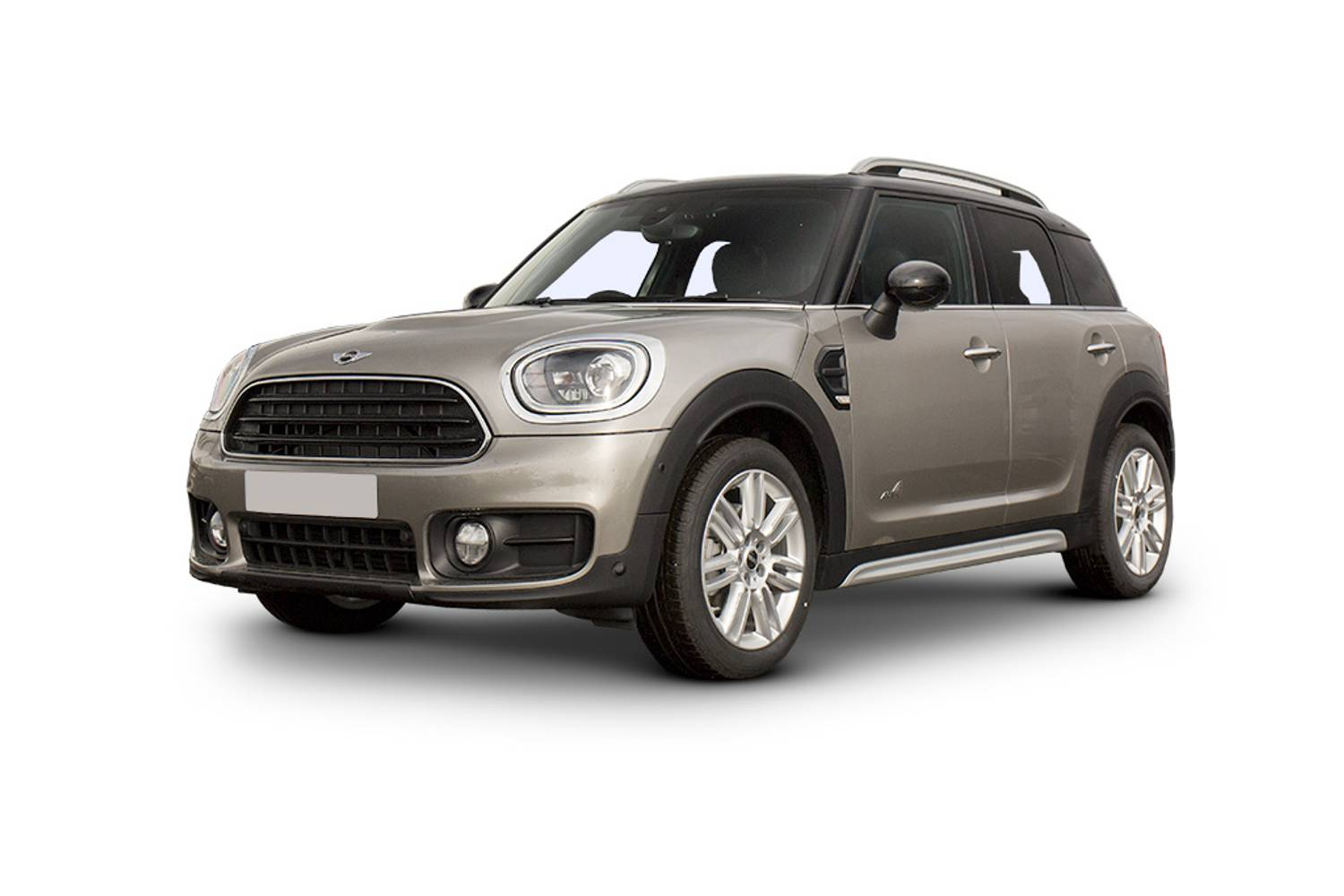 new mini countryman diesel hatchback 2 0 cooper s d all4 5 door auto jcw chili pack 2017. Black Bedroom Furniture Sets. Home Design Ideas