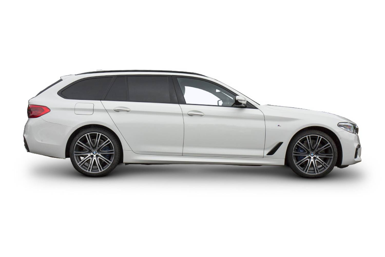 Bmw D M Sport Touring For Sale Uk