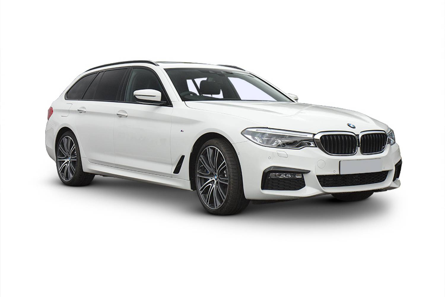 new bmw 5 series touring 540i xdrive se 5 door auto 2017 for sale. Black Bedroom Furniture Sets. Home Design Ideas