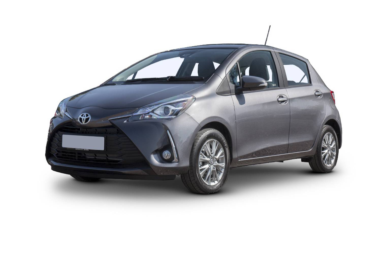 new toyota yaris hatchback 1 5 hybrid excel 5 door cvt pan roof 2017 for sale. Black Bedroom Furniture Sets. Home Design Ideas