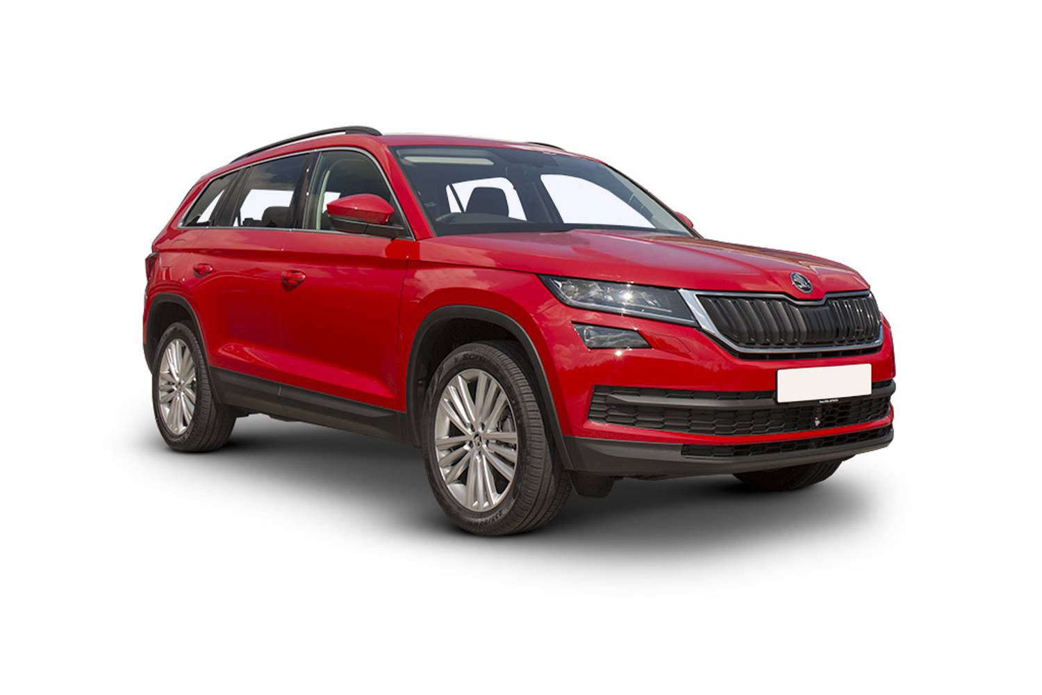 new koda kodiaq diesel estate 2 0 tdi 190 ps se l 4x4 5 door dsg 7 seats 2017 for sale. Black Bedroom Furniture Sets. Home Design Ideas