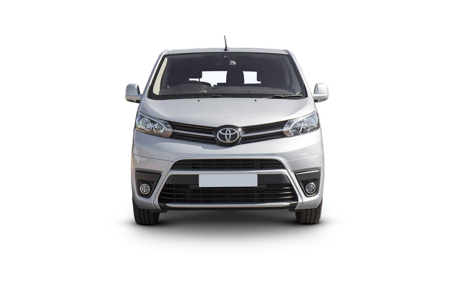 new toyota proace verso diesel estate 2 0d shuttle medium 5 door nav 2016 for sale. Black Bedroom Furniture Sets. Home Design Ideas