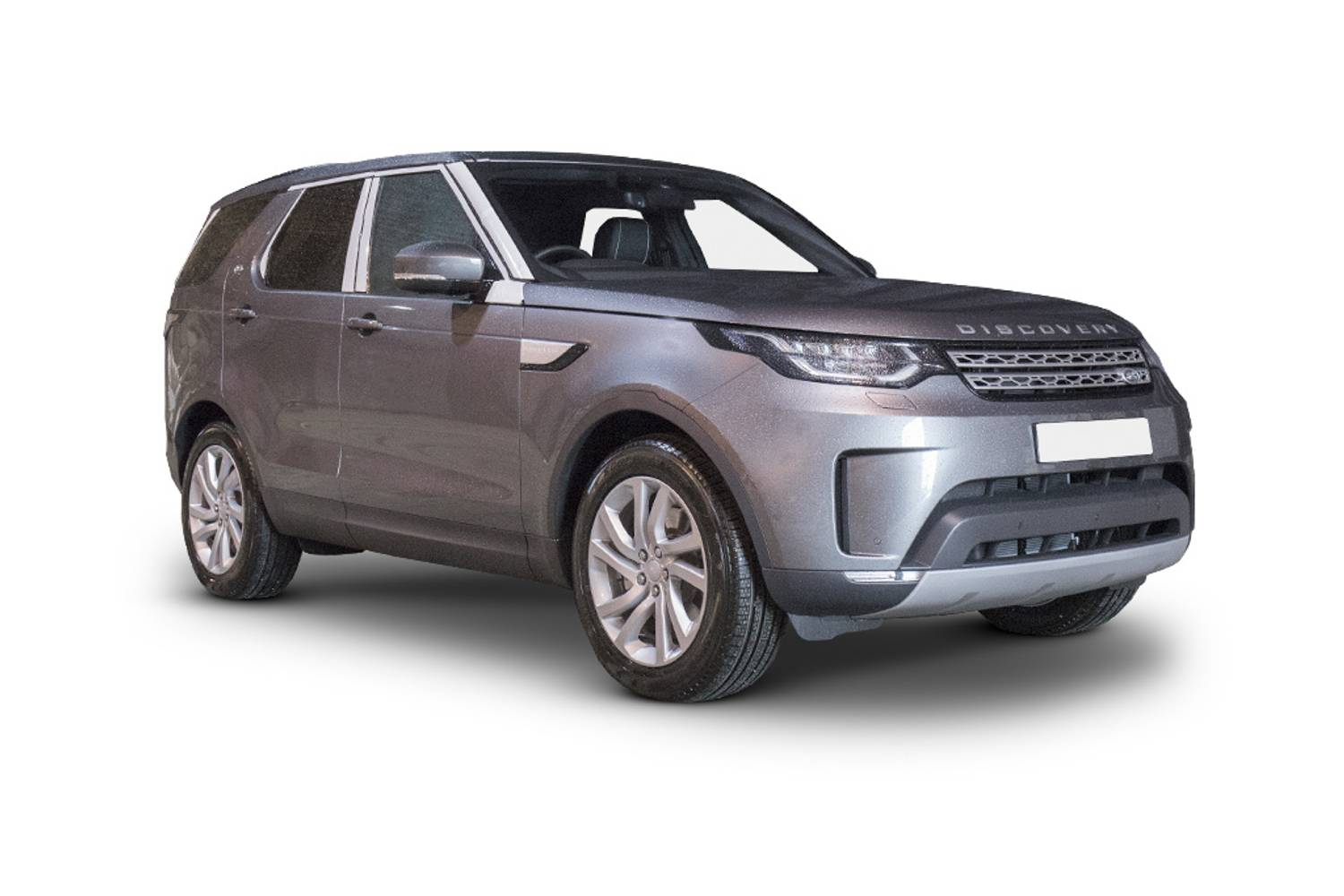 rover sport td landrover se review ratings discovery edmunds land