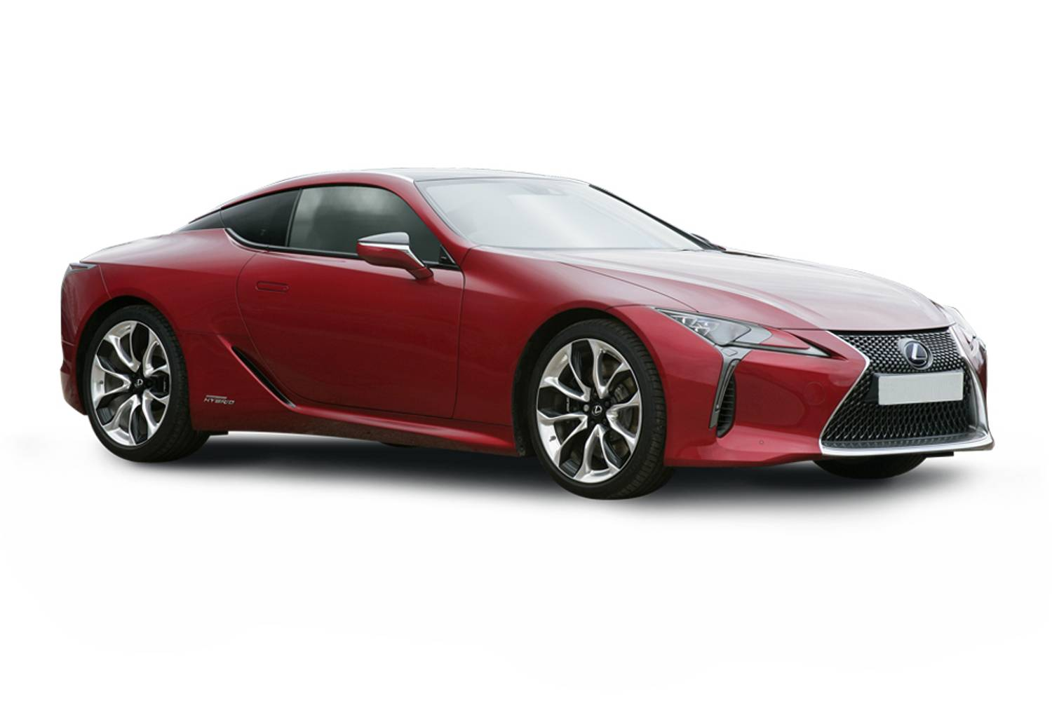 new lexus lc coupe 500h 3 5 sport 2 door auto 2017 for sale. Black Bedroom Furniture Sets. Home Design Ideas