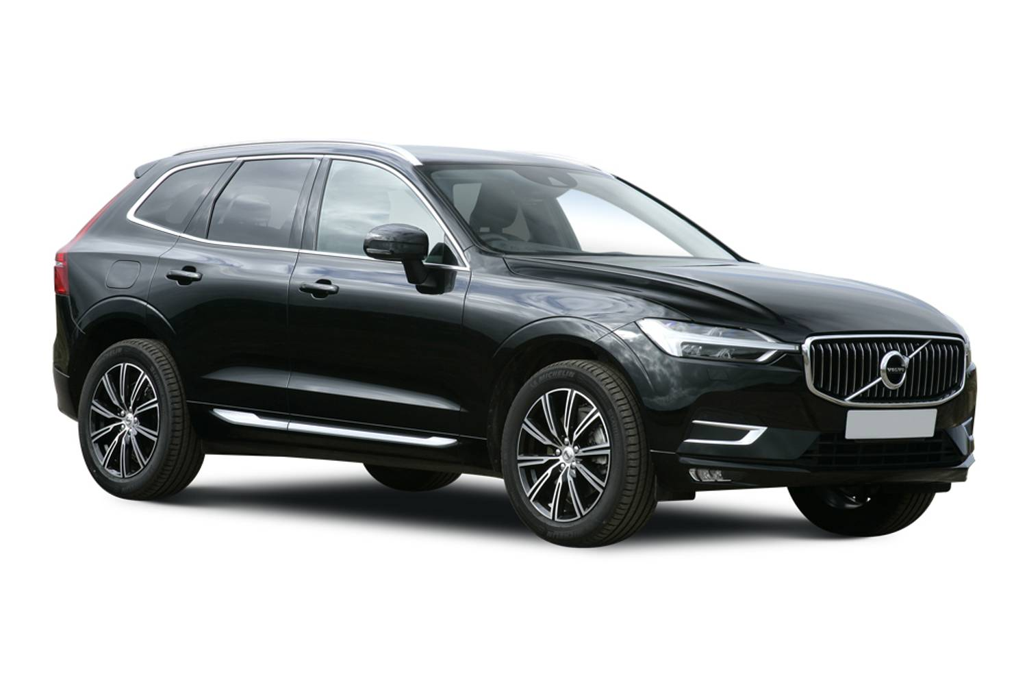 new volvo xc60 diesel estate 2 0 d4 momentum pro 5 door awd geartronic 2017 for sale. Black Bedroom Furniture Sets. Home Design Ideas