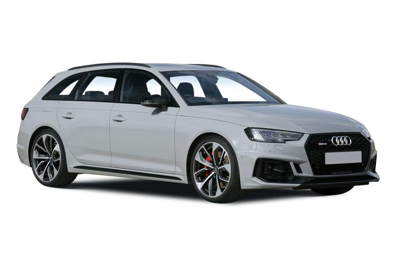 New Audi RS Avant TFSI Quattro Door Tip Tronic For Sale - Audi rs4 avant for sale