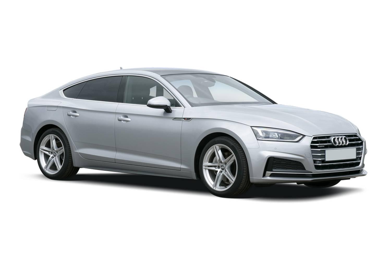Kekurangan Audi 5 Murah Berkualitas