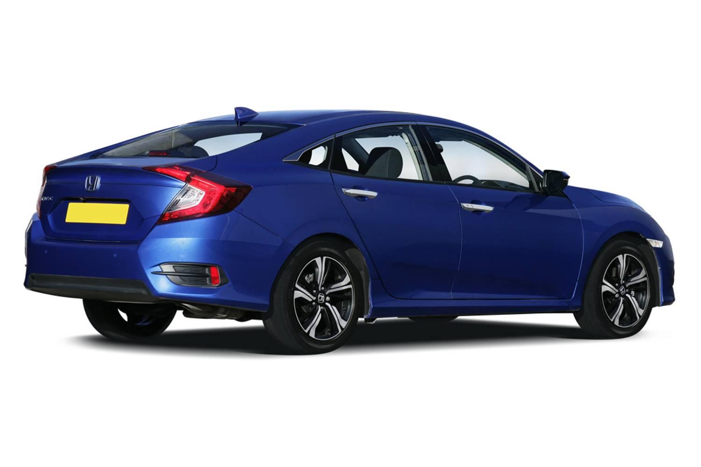 Kelebihan Honda C Perbandingan Harga