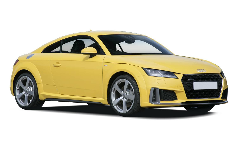Kelebihan Kekurangan Audi 2 Top Model Tahun Ini