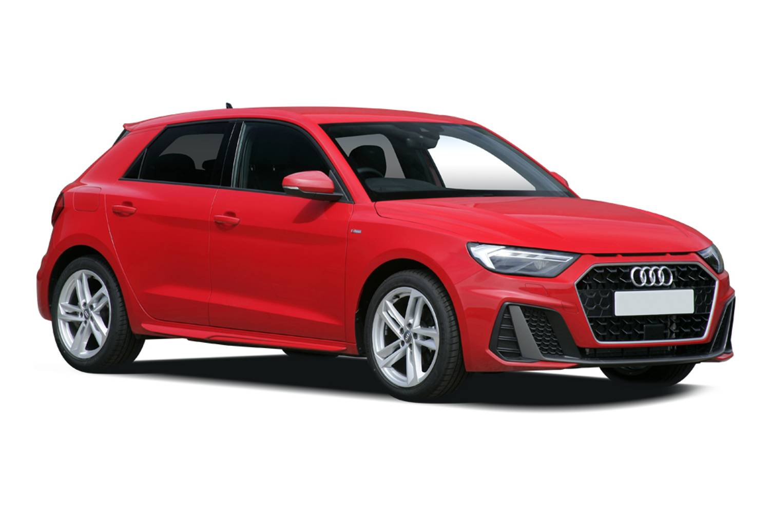 New Audi A1 Sportback 25 Tfsi S Line 5 Door Tech Pack 2019 For Sale