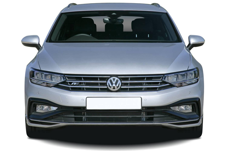 New Volkswagen Passat Estate 1 4 Tsi Phev Gte 5 Door Dsg 2019 For Sale