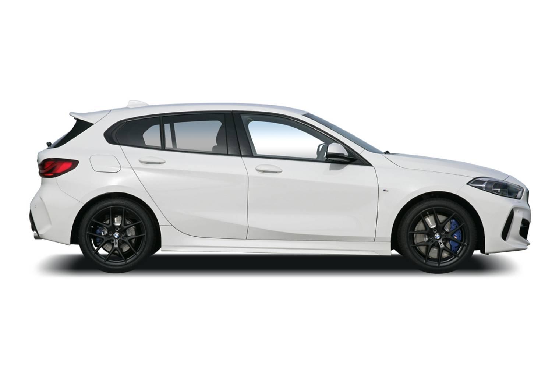 New Bmw 1 Series Hatchback 118i M Sport 5 Door 2019 For Sale