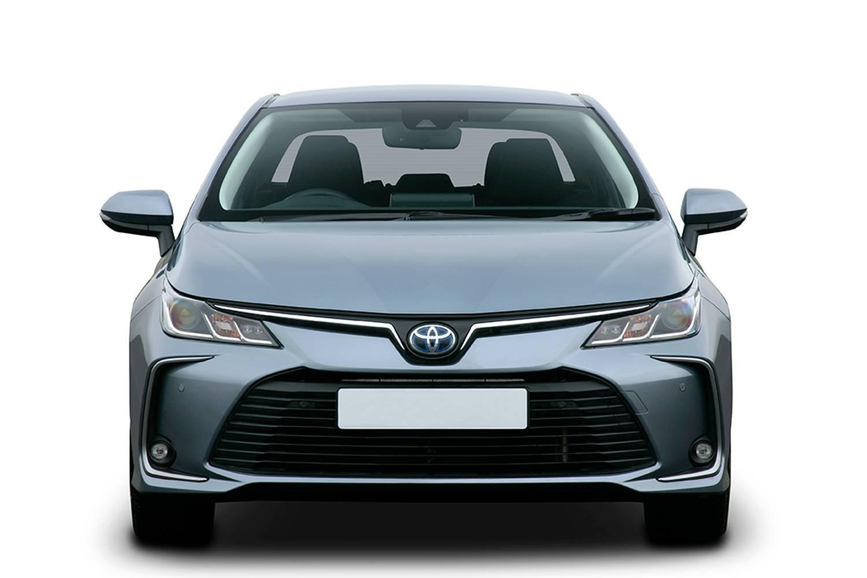 Kekurangan Toyota Cvt Tangguh