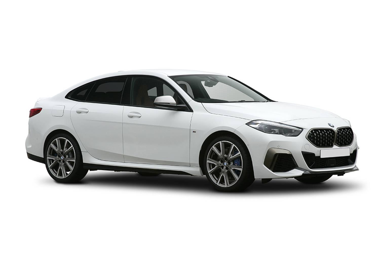 New Bmw 2 Series Gran Coupe 218i Sport 4 Door 2020 For Sale