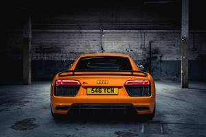 R8Gallery_1 Thumbnail