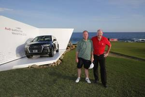 quattro cup 2015Gallery_16 Thumbnail