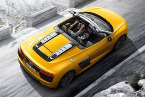 R8Gallery_8 Thumbnail