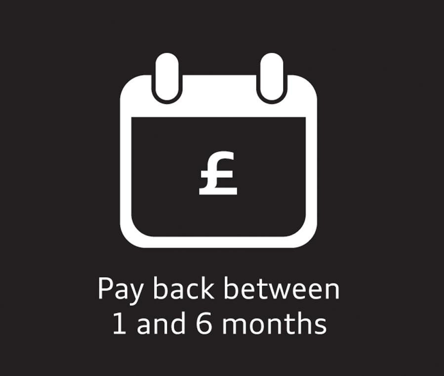 Spread the cost of your Servicing - Listers Audi