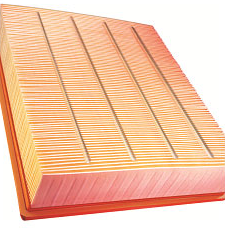 Volkswagen air filter