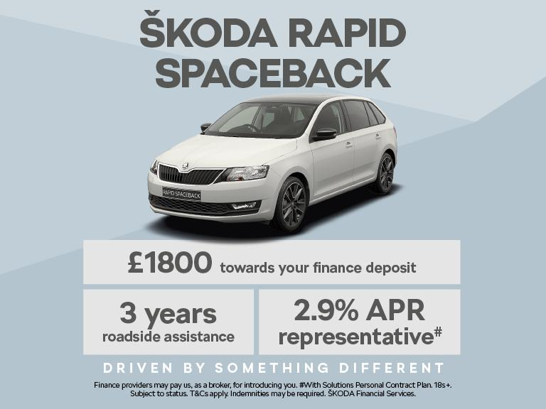 spaceback_offer