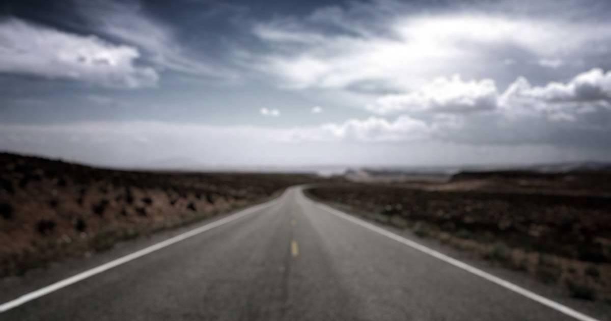 Seat Leon ST Cupra 280 Sets Estate Nurburgring Lap Record