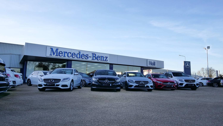 dealer mercedes dealership benz with car amazing model