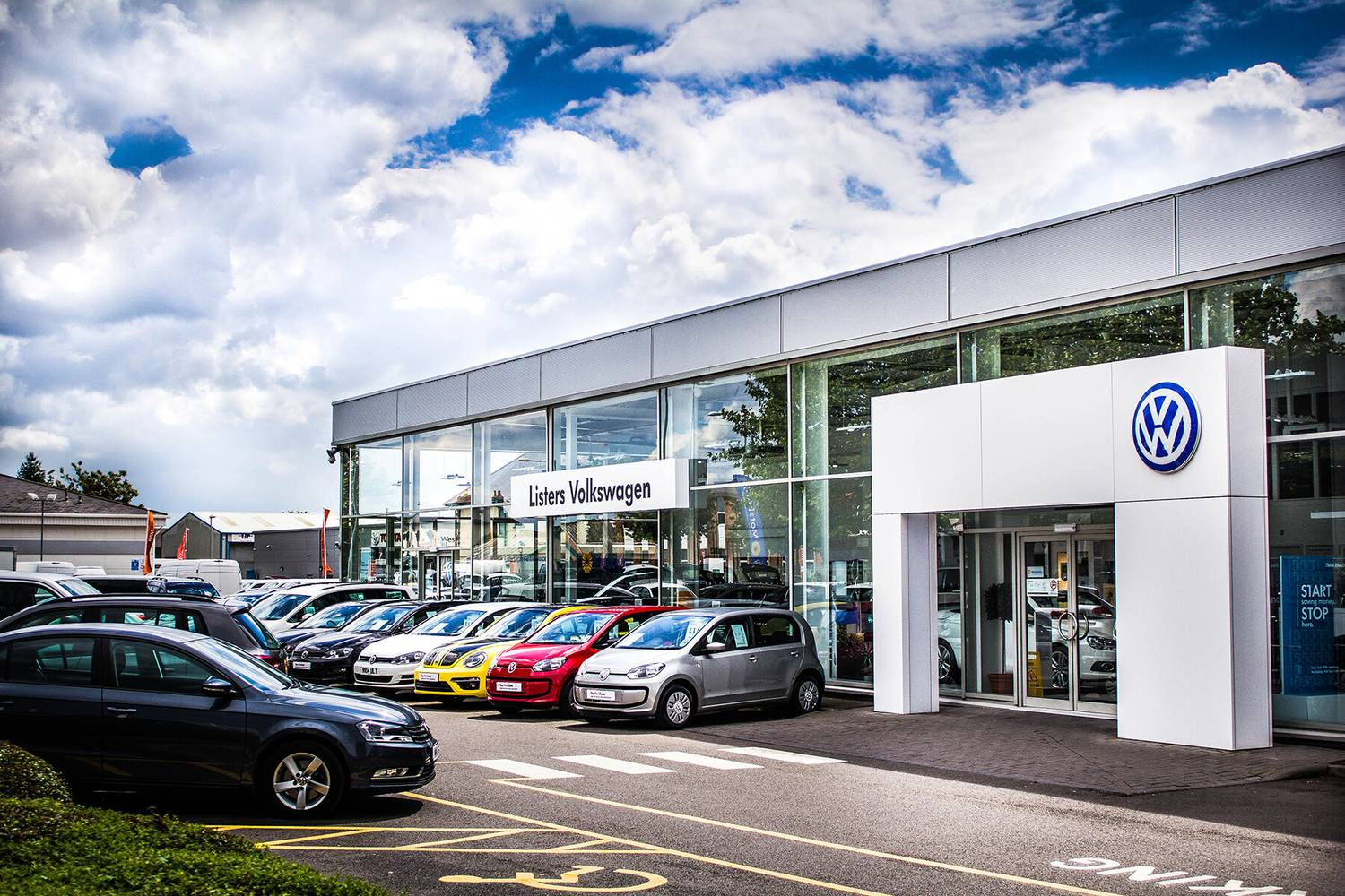 mastria ma vw atlas raynham dealers in volkswagen new dealership htm