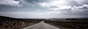 Listers Honda Motability Open Day