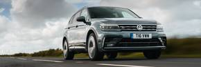 Volkswagen range further enhanced for 2020 Model Year