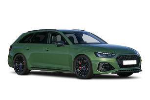 New Audi Cars For Sale Listers - Audi uk