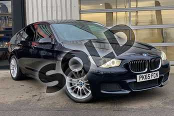 Used Bmw 5 Series For Sale Listers