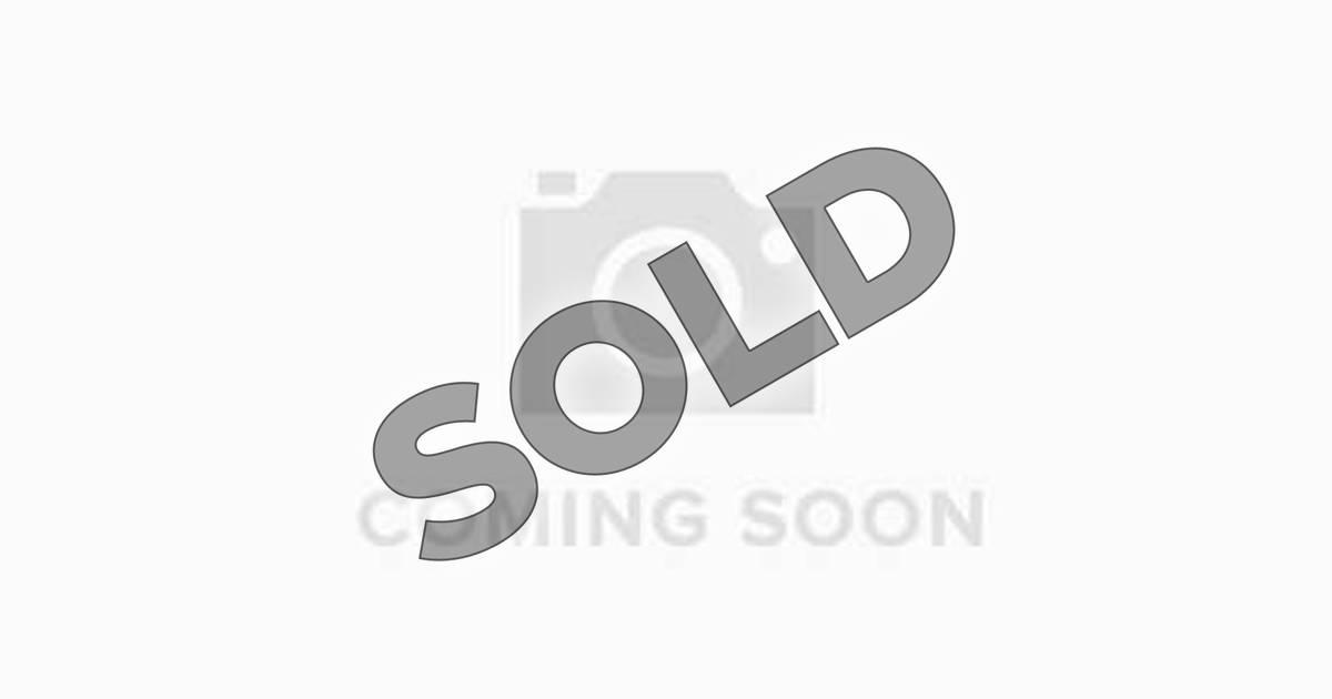 Mercedes-Benz E Class E220d AMG Line 2dr 9G-Tronic for ...
