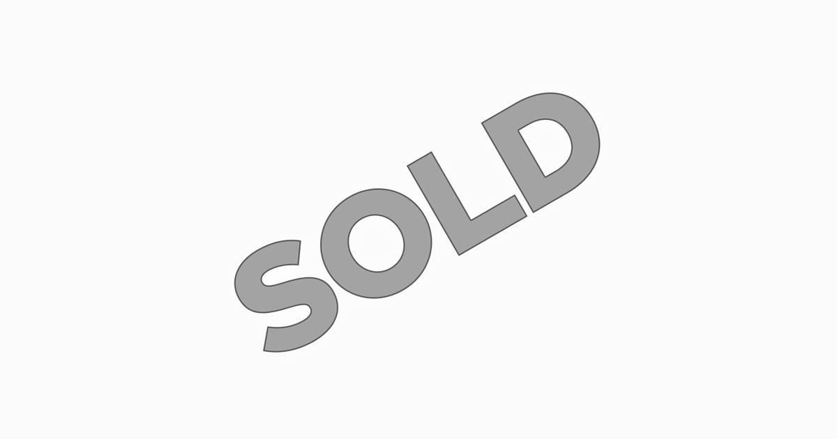 Audi A3 35 Tfsi S Line 5dr For Sale At Stratford Audi Ref 022 U061868