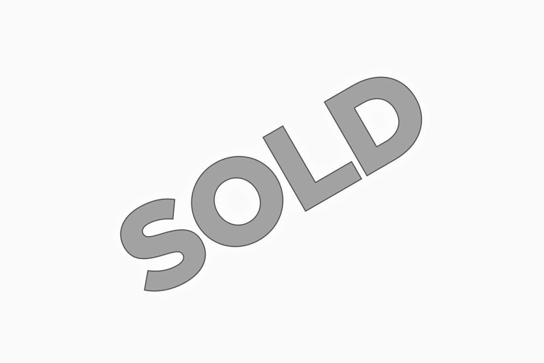 Audi A3 30 TFSI 116 S Line 5dr for sale at Birmingham Audi ...
