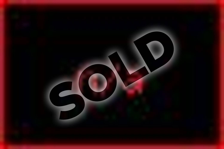Toyota Hilux Special Editions Invincible X Ltd Edn D/Cab Pick