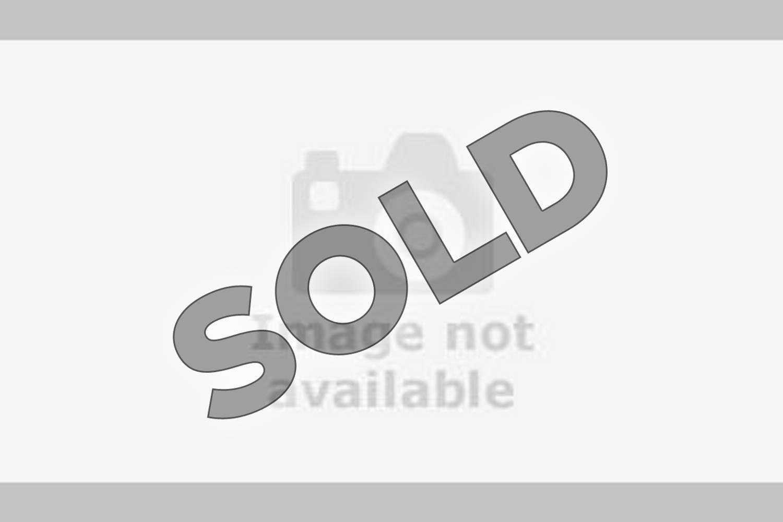 bmw 1 series 118i m sport 5dr step auto for sale at listers king u0026 39 s lynn  bmw   ref  031  u078335