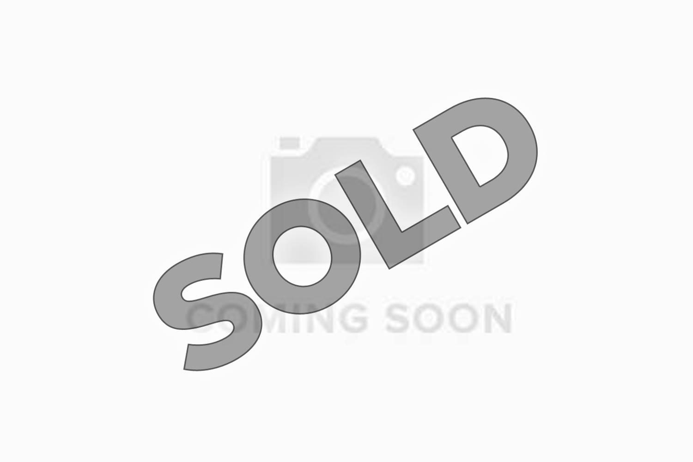 Mercedes-Benz A Class A180d Sport 5dr Auto for sale at ...