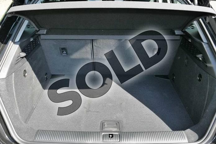 Audi A3 Diesel 30 TDI 116 SE Technik 5dr S Tronic for sale ...