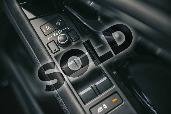 Image twenty of this 2019 Range Rover Evoque Diesel Hatchback Diesel 2.0 D180 S 5dr Auto in Santorini Black at Listers Land Rover Solihull