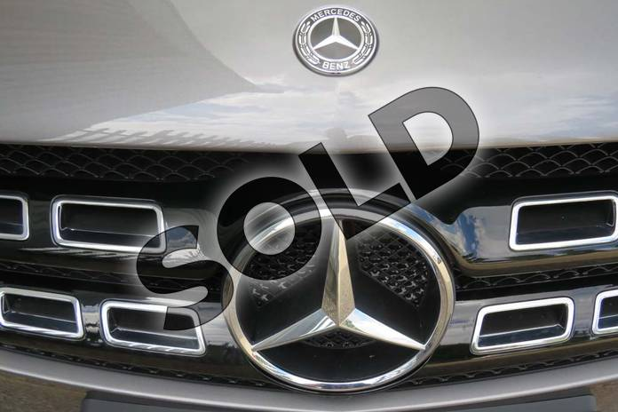 Image twelve of this 2019 Mercedes-Benz GLA Class Hatchback GLA 180 Urban Edition 5dr Auto in Mountain Grey Metallic at Mercedes-Benz of Boston