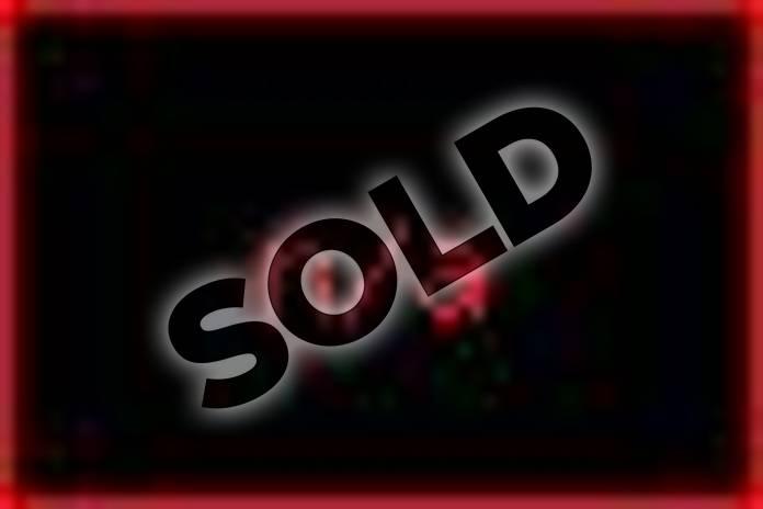 Audi A3 Diesel 1.6 TDI 116 Sport 5dr for sale at Worcester ...