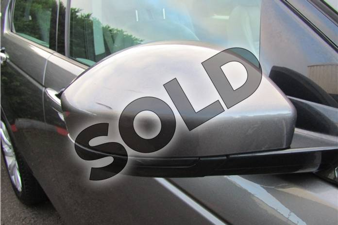 Image thirty-five of this 2015 Land Rover Discovery Sport Diesel SW 2.2 SD4 HSE Luxury 5dr Auto in Metallic - Corris grey at Listers U Boston