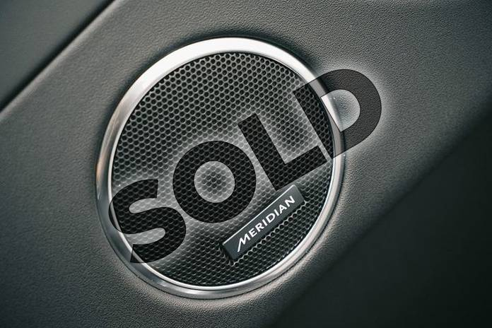 Image eighteen of this 2020 Land Rover Discovery Sport Diesel SW 2.0 D180 R-Dynamic HSE 5dr Auto in Indus Silver at Listers Land Rover Solihull