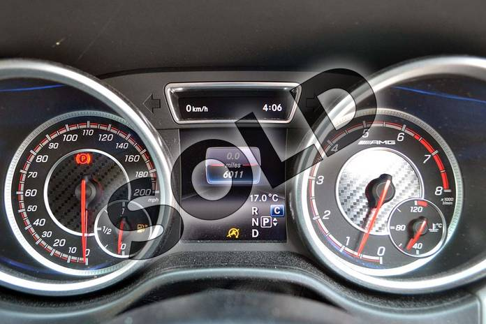 Image six of this 2019 Mercedes-Benz GLE AMG Coupe GLE 63 S 4Matic Night Edition 5dr 7G-Tronic in selenite grey metallic at Mercedes-Benz of Lincoln