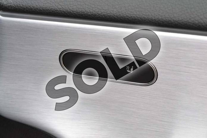 Image twenty-nine of this 2021 Mercedes-Benz A Class Diesel Hatchback A200d AMG Line Premium 5dr Auto in Mountain Grey Metallic at Mercedes-Benz of Grimsby