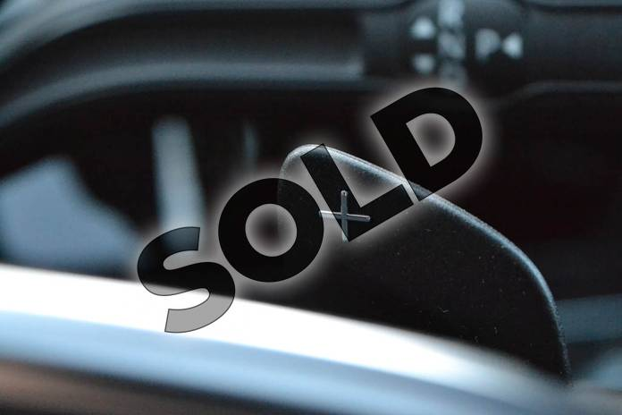 Image eighteen of this 2021 Mercedes-Benz B Class Diesel Hatchback B200d Sport Executive 5dr Auto in Cosmos Black Metallic at Mercedes-Benz of Grimsby
