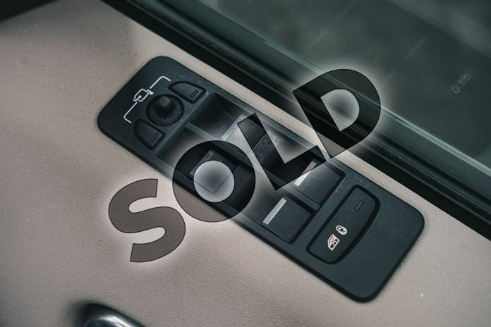 Image eighteen of this 2016 Land Rover Discovery Sport Diesel SW 2.0 TD4 180 SE Tech 5dr Auto in Metallic - Corris grey at Listers Jaguar Solihull